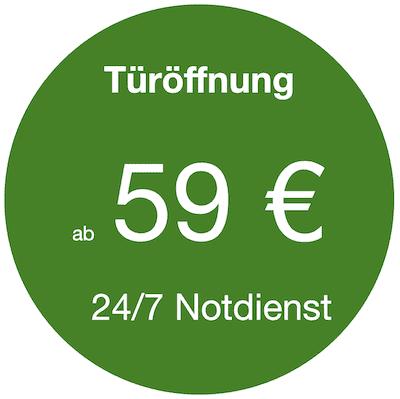 Schlüsselnotdienst Dortmund