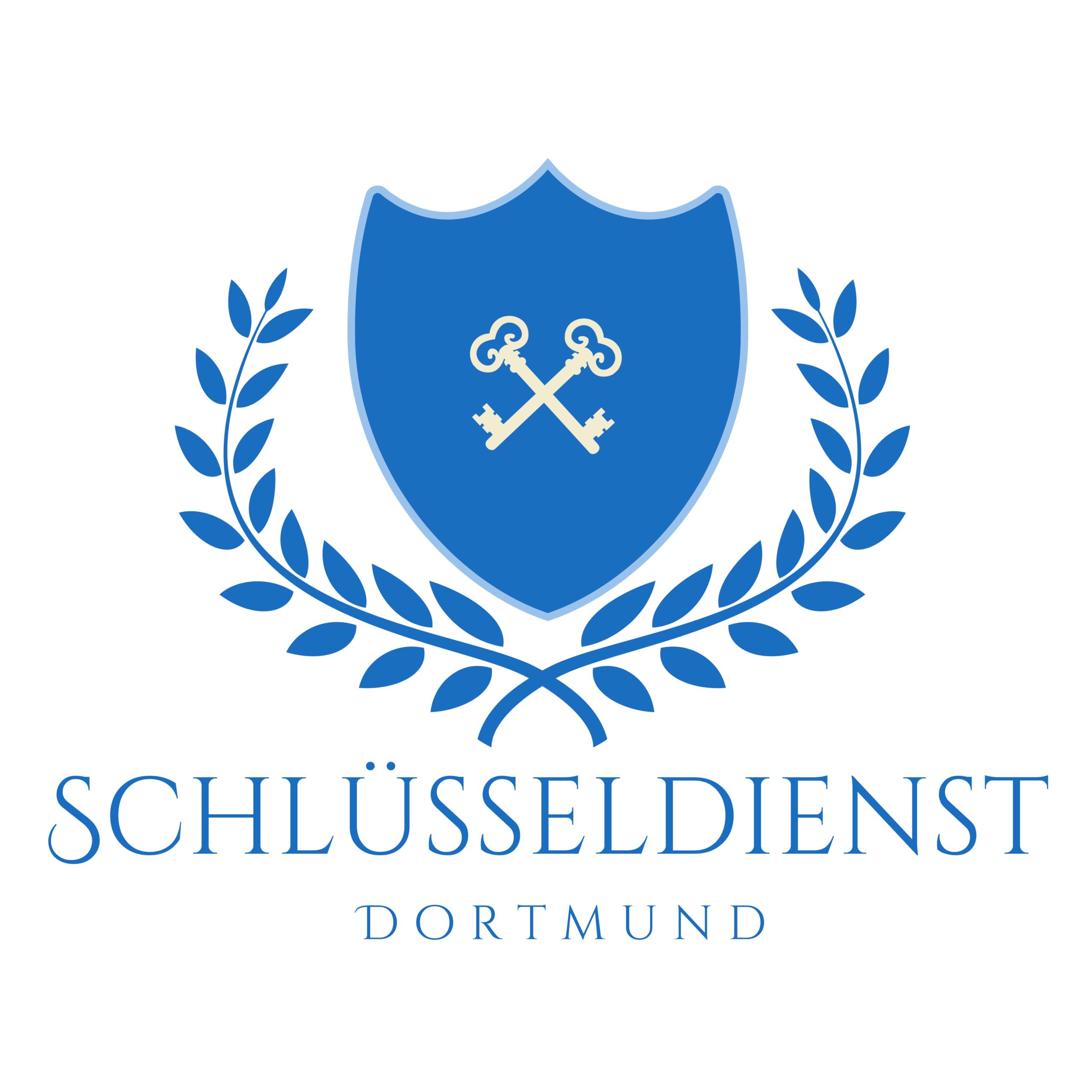 Schlüsseldienst Dortmund